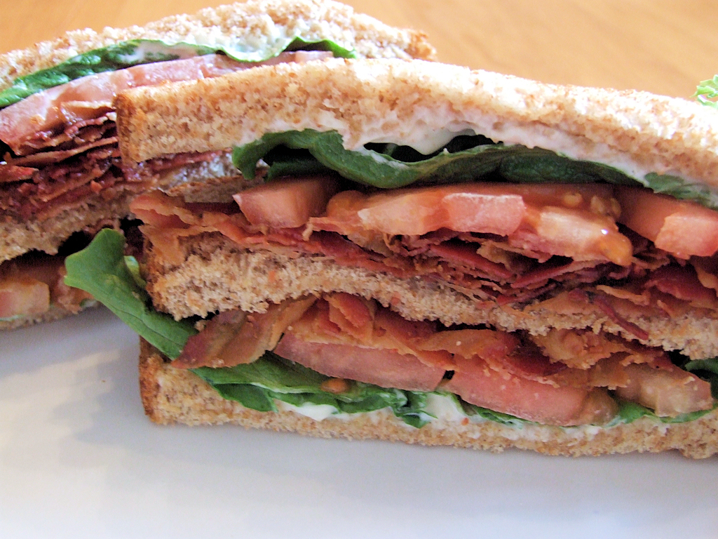 double-decker-blt