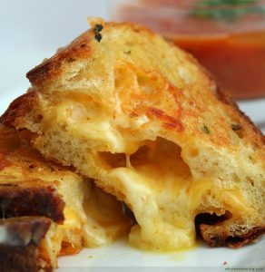 melting-grilled-cheese-moms